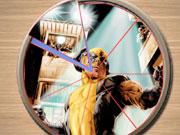 Pic Tart Wolverine game