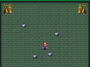 Play Bowser  Ball  2 game