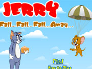 Jerry Fall Fall Fall Away