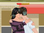 Justin Selena Gossip game
