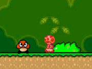 Play Mario Town 2 game