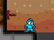 Megaman Game