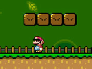 Play Monoliths Mario World 3 Flash Game game