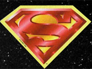 Play Mrt vs Superman game