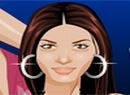 Play Nicole Scherzinger Fashion Concert game