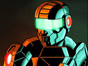 Arcadeprehacks Games Online - Arcadeprehacks Games for Kids