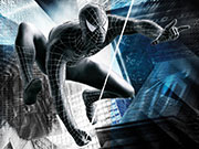 Spiderman 3 The Battle Within game