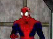 Spiderman Ep 0 game