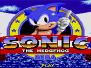 Play Sonic Adventures 2 game