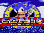 Sonic Adventures 2 game