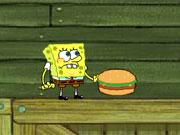 Spongebob Squarepants Ship O Ghouls game