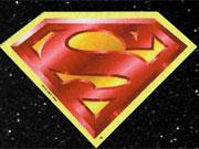Mrt vs Superman game
