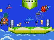 Sonic Scene Creator V 3