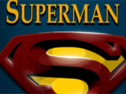 Superman The Movie game
