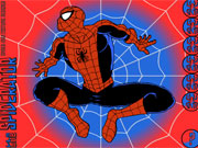 The Spiderator