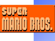 Twisted Mario Bros game